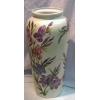 Свадебные подарки -красивые напольные вазы для цветов