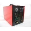 Сварочный инвертор АВС-200-1 от производителя