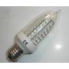 Светодиодная продукция,  энергосберегающие светодиодные лампы