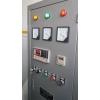 Производим сборку электрощитов по схемам заказчика любой сложности