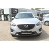 Mazda CX-5 2. 2D AT 4WD Touring