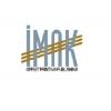 Типография ImakOfset( Стамбул)  предлагает сотрудничество