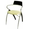 Планета столов - сайт мебели по доступной цене.