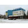 Премьер-центр - аренда помещений в Тольятти.