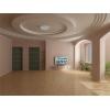 Роскошный потолок из гипсокартона.