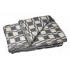 Одеяло байковое  купить в Томске