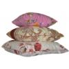 Подушка холофайбер купить в Томске