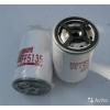 Топливный фильтр ff5135