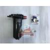Топливоподкачивающий насос 4132A018
