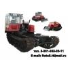 Трактор ТТ-4М,  запчасти на ТТ-4,  ТТ-4М,  А-01