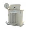 Трансформатор   ТМН-1000-6300/35- У1