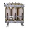 Трансформаторы силовые,  сухие с литой изоляцией