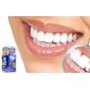 Белые зубы «White Light»