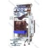 Упаковочный автомат с ЭВД