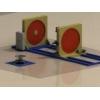 Установка электротермического удлинения стержней СМЖ-129-НТ