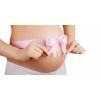 Вартість програми сурогатного материнства в Україні