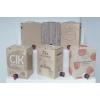 Коробка 10л,  5л,  3л Bag in Box (Бегинбокс)  для жидкостей