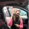 Продам красивых котят РЫСИ! ! ! Канадской и Европейской рыси