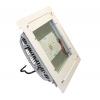 Энергосберегающий светильник   светодиодный   Оптолюкс -АЗС