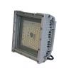 Энергосберегающий светодиодный  светильник    Оптолюкс - Вега-60,   пр