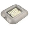 Гаражный  светодиодный низковольтный  светильник    Оптолюкс - Техник