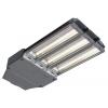 Светодиодный уличный светильник Оптолюкс-Стрит ,  энергосберегающий