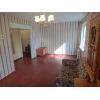 Продается 1-комнатная квартира по ул.  Кутузова 5б во Владивостоке.  Ч
