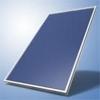 Системы отопления и горячего водоснабжения на основе солнечных коллек