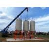 Нефтегазовое оборудование по осветлению дизельного (печного)  топлива