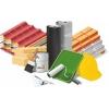 Оптово-розничная продажа строительных материалов.