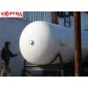 Жидкая керамическая теплоизоляция Корунд