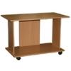 Металлическая мебель - производство и продажа