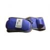 продаю пояс для похудения TL200-1B
