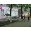 Сдается в аренду помещение в Воронежа на ул.  Кольцовская,  27 – 104 к
