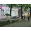 Сдается в аренду торговое помещение в центре г.  Воронеж