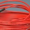 Системы кабельного обогрева.