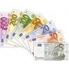 Вы ищете финансовую стабильность,  ипотеки и у вас плохой счет кредита