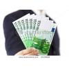 Вы ищете кредиты,  рефинансирование,  ипотечные кредиты и капитал для