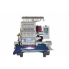 Вышивальная машина  Velles VE 15 CN-SC