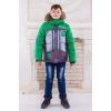 Фабричная верхняя детская одежда Оптом