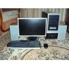 Компьютер «PC PET» Домашний - офисный с Монитором
