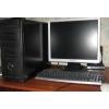 Компьютер «Taller» офисный с Монитором