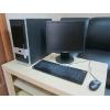 Компьютер «ThinkPad» офисный с Монитором