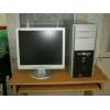 Компьютер – Системный блок «KDR-intel»