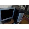 Компьютер Домашний - офисный с Монитором «PowerBox»