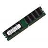Модуль памяти DDR 1Gb PC-3200 (400MHz)