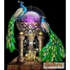 Любовная магия,  приворот,  . Гадание на Таро. В Южноукраинске