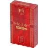 "Продам оптом сигареты ""Marble"" в картоне"