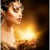 Любовный приворот,  магия,  гадание.  Приворот для замужества, .