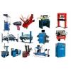 Оборудование для шиномонтажа и СТО